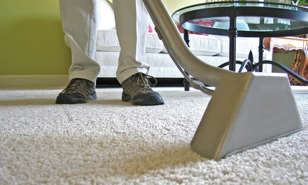 Carpet Master