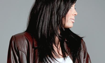 Studio M Hair Design