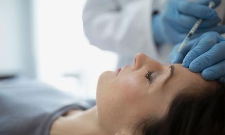 Wymore Laser & Anti Aging Medicine