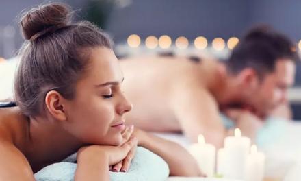 Luna Massage
