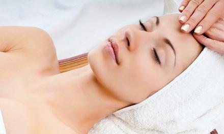 JOSA Massage & Spa