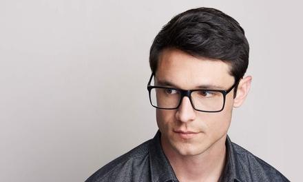 Trendsetter Eyewear