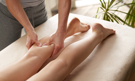 Lowcountry Massage Clinic