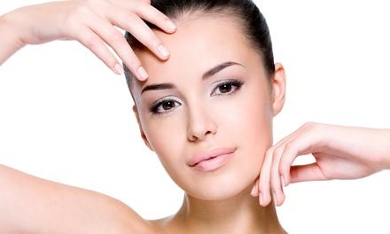 Julia's Beautique & Skin Care