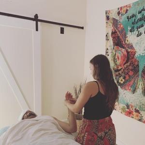 Tranquility Massage & Thai Healing Spa