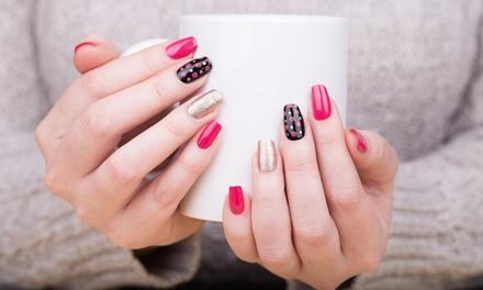 Nails by Liz