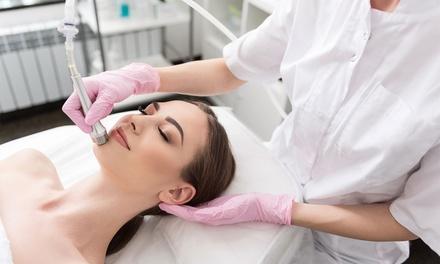 Le Reve Skin Care