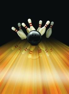 Trindle Bowl