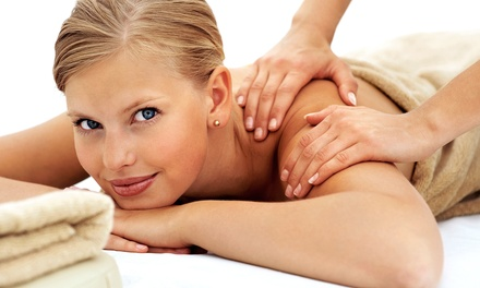 Viva Lux Therapy