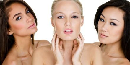 SkinCure K-beauty Spa