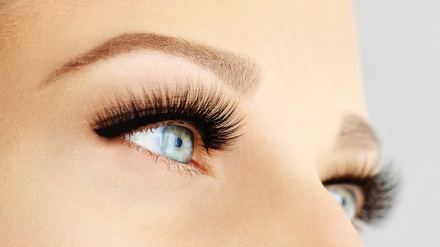 Iglow Lashes And Brows