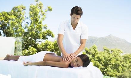 Essentials Massage & Facials