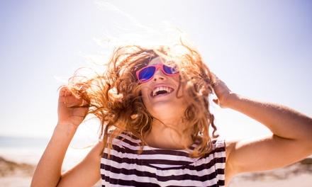 PurAesthetics Rejuvenation & Wellness