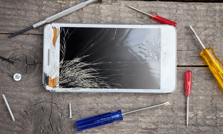 Z Cellphone Repair Maplewood Mall ipad&laptop repair