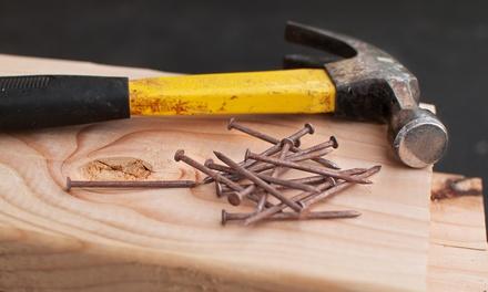 Myriad Handyman Services