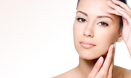 Skin Smart Solution