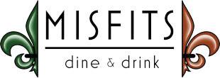 Misfits Dine And Drink