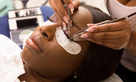 Tru Beauty Studio
