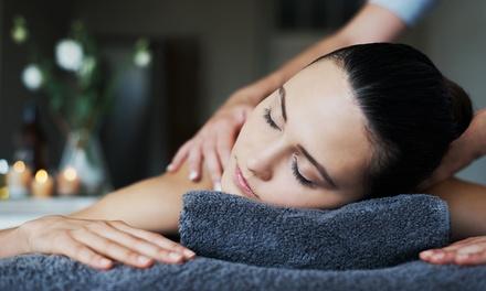 amazing asian massage
