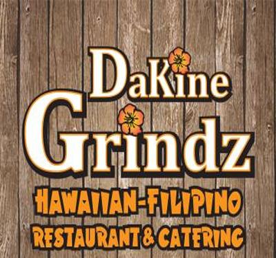 Dakine Grindz Restaurant, Food Truck & Catering