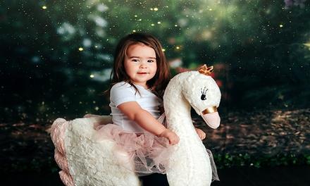 Pixel Magic Photography