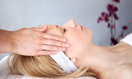Serenité Massage