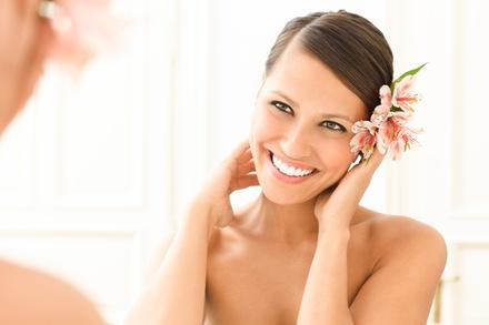 Lajolie Femme Day Spa & Salon