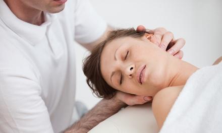 Breiding Chiropractic Clinic