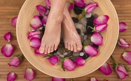 Health Massage