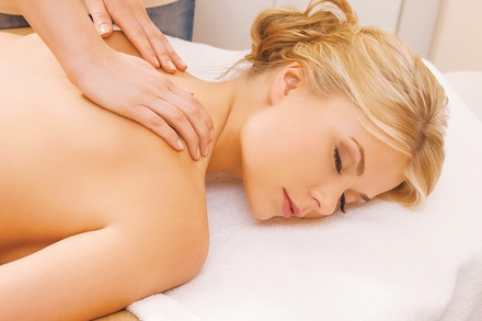 Body In Mind Massage Institute- Phoenix Wellness Spa