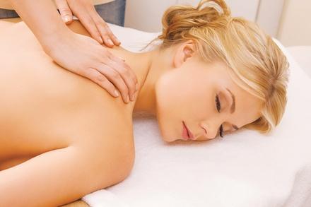 Body In Mind Massage Institute- Phoenix Wellness Spa