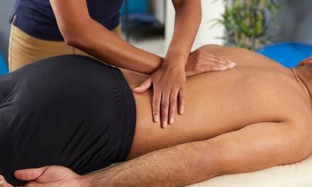 Dallas Chiropractic Metrics