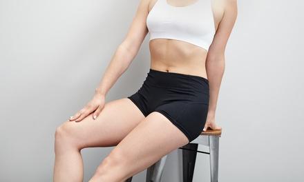 Elegant Image Medical Spa & Weight Loss