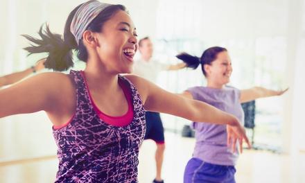 Fort Sanders Health & Fitness Center