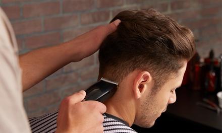 JaoCentric Hair
