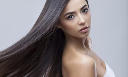 Vanidosa Beauty Salon
