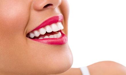 Sonrie Dental Studio Kendall