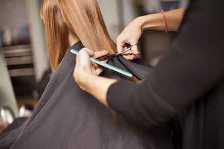 Turning Heads Hair Studio