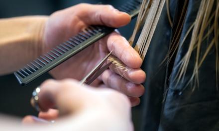 Tammie's Hair Studio
