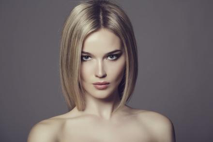 Victoria Jean Hair