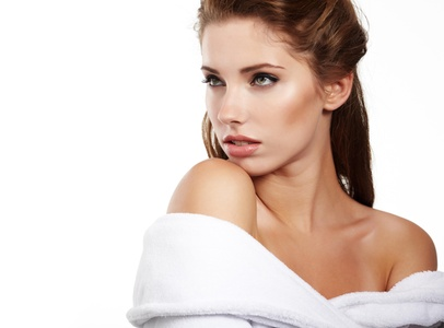 Universal Body Image and Laser Center