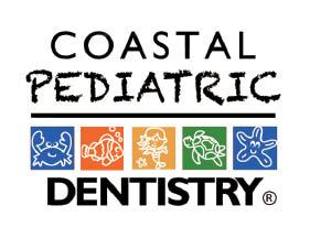 Coastal Pediatric Dentistry