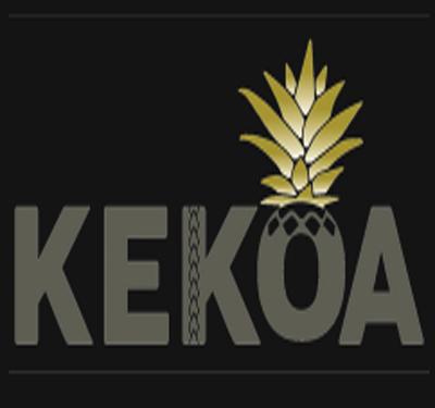 KEKOA Poke + Kitchen