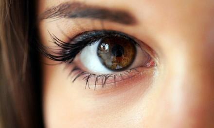 McDoll Eyelashes