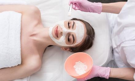 Splendor Skin Care