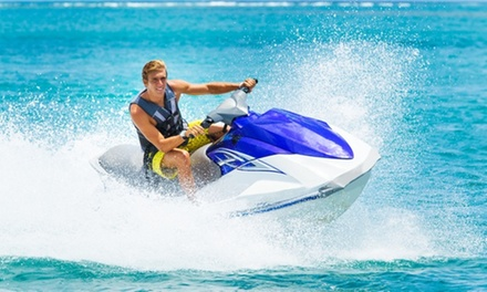 MiamiBeachDownTownWaterSports