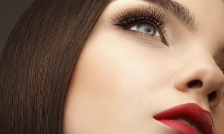 DH Cosmetics