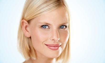 Bloom Esthetic Skin Care