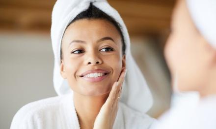 Honeydew Skincare