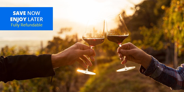 Battaglini Winery & Vineyard